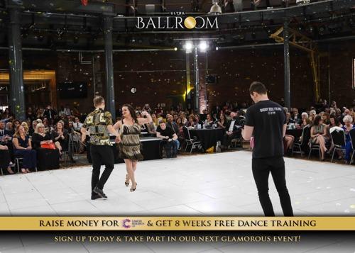 derby-april-2019-page-2-event-photo-14