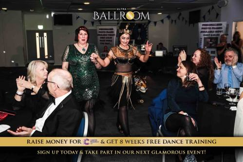 leicester-december-2019-page-5-event-photo-41