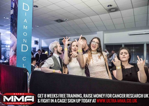 cardiff-april-2018-page-11-event-photo-18