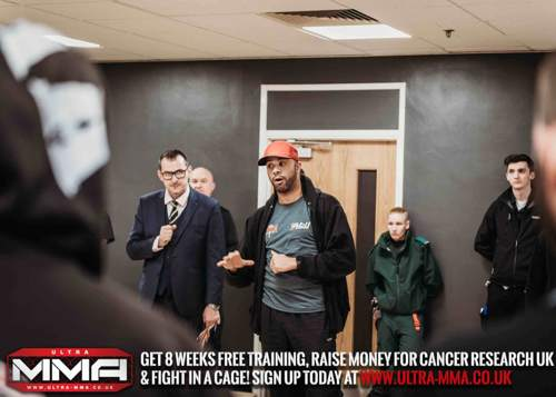 barnsley-december-2018-page-1-event-photo-25