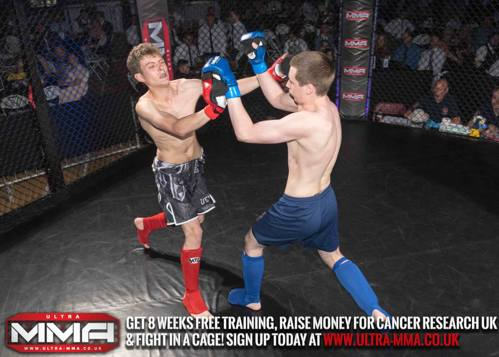 fight-night-page-4-event-photo-9