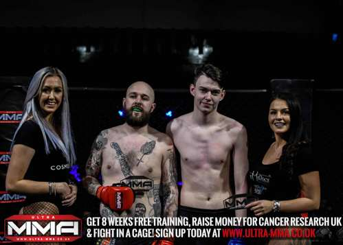 grimsby-march-2018-page-7-event-photo-3