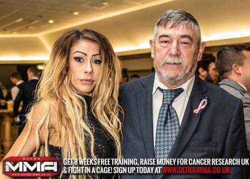 swansea-october-2019-page-1-event-photo-4