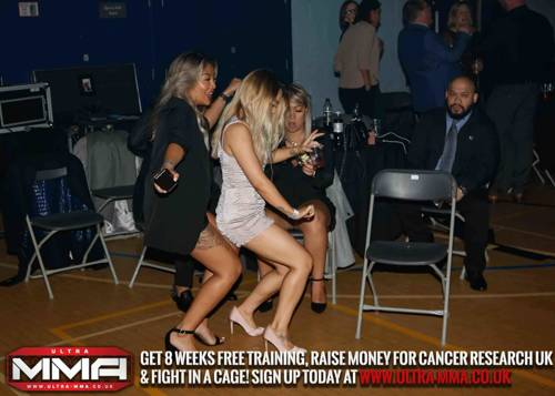 romford-october-2019-page-4-event-photo-10