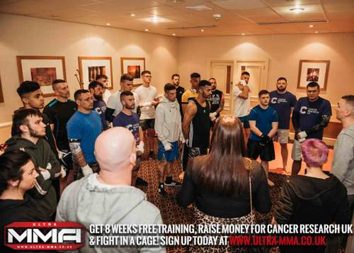 chesterfield-april-2019-page-1-event-photo-15