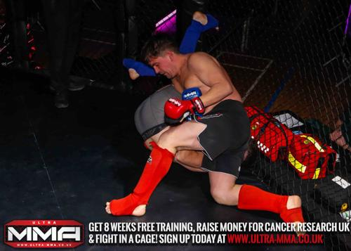 fight-night-page-8-event-photo-2