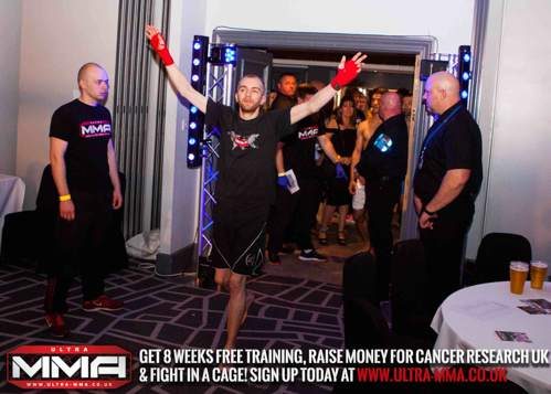 fight-night-page-1-event-photo-39