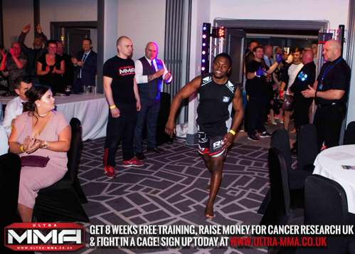 fight-night-page-1-event-photo-20