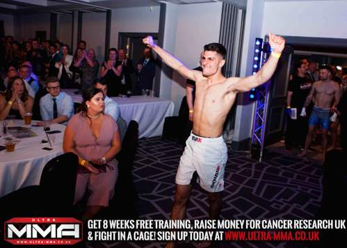 fight-night-page-1-event-photo-38