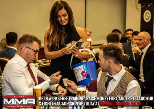 swansea-october-2019-page-1-event-photo-44
