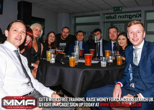 hull-april-2018-page-1-event-photo-16