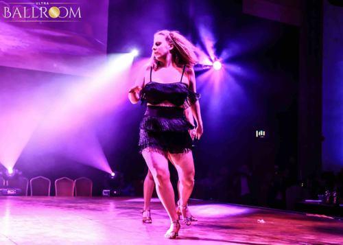 ticketmaster-ballroom-2019-page-1-event-photo-20