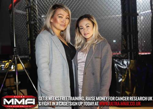 romford-october-2019-page-1-event-photo-8