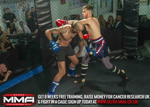 fight-night-page-5-event-photo-15
