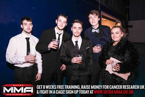 coventry-december-2018-page-1-event-photo-19