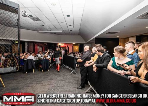swansea-october-2019-page-1-event-photo-48