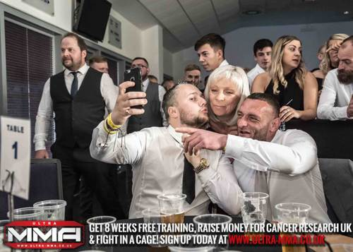 cardiff-april-2018-page-7-event-photo-34