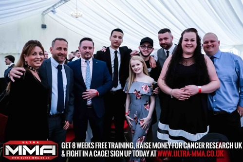 sheffield-may-2019-page-1-event-photo-11