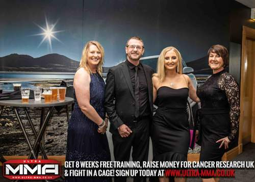 swansea-october-2019-page-1-event-photo-11
