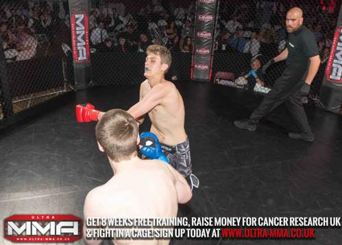 fight-night-page-4-event-photo-17