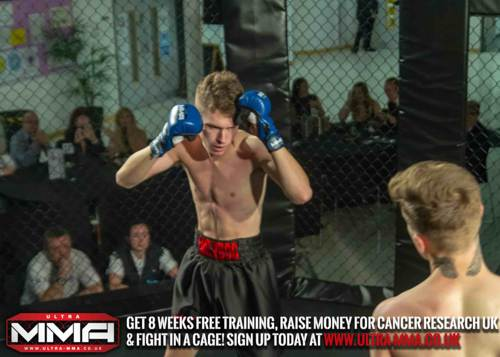fight-night-page-2-event-photo-25