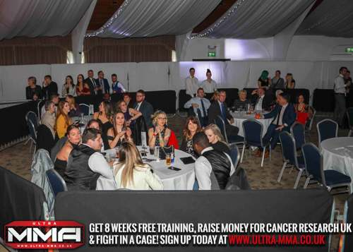 crawley-april-2019-page-1-event-photo-0
