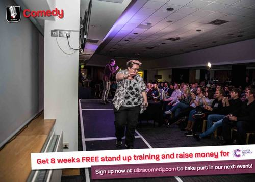 swansea-november-2018-page-7-event-photo-46