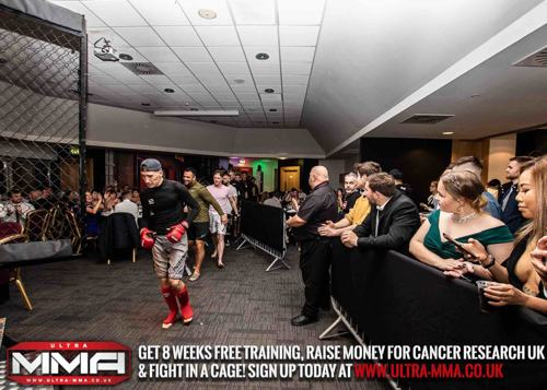 swansea-october-2019-page-1-event-photo-49