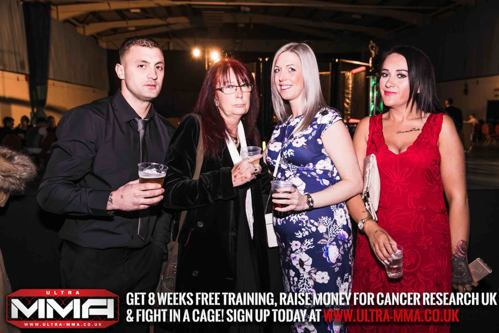 coventry-december-2018-page-1-event-photo-15