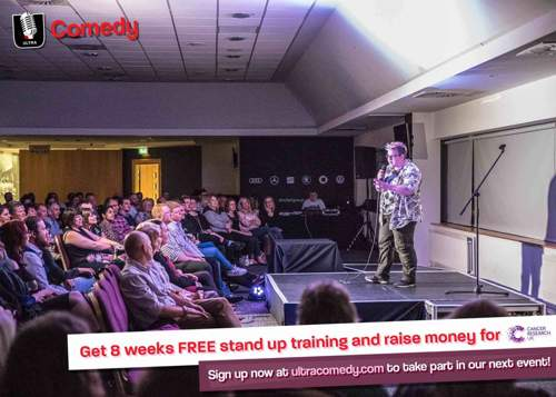 swansea-november-2018-page-7-event-photo-30