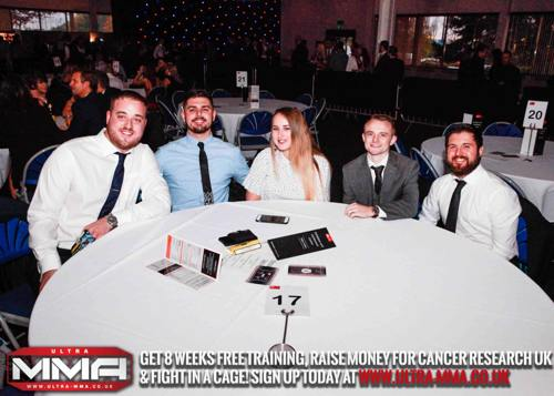 bristol-october-2019-page-1-event-photo-14