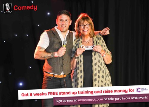 leeds-june-2019-page-1-event-photo-4