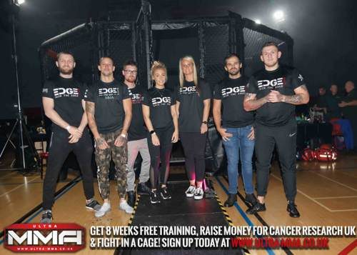 romford-october-2019-page-1-event-photo-3