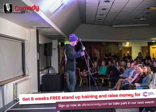 swansea-november-2018-page-4-event-photo-3