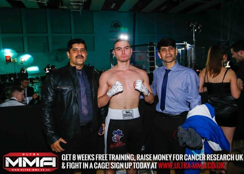 fight-night-page-2-event-photo-1