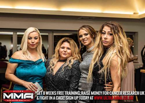 swansea-october-2019-page-1-event-photo-7