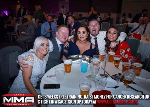 belfast-april-2018-page-9-event-photo-42