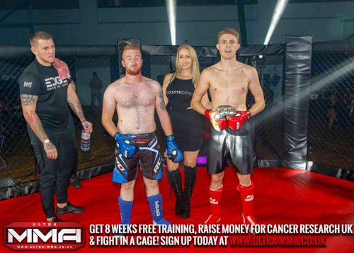 romford-october-2019-page-3-event-photo-20