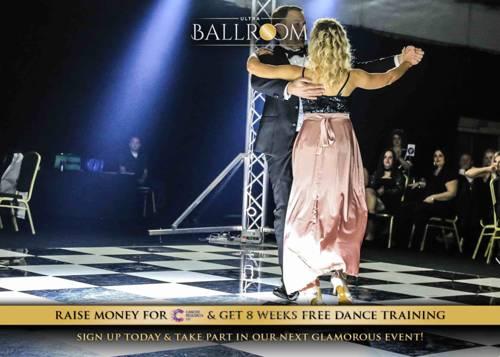 birmingham-october-2018-page-7-event-photo-47