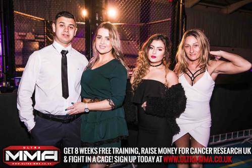 coventry-december-2018-page-1-event-photo-5