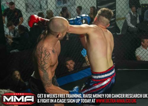 fight-night-page-5-event-photo-27