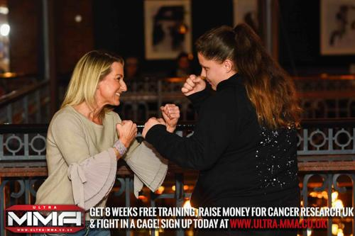 romford-april-2018-page-8-event-photo-44