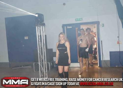 romford-october-2019-page-1-event-photo-24
