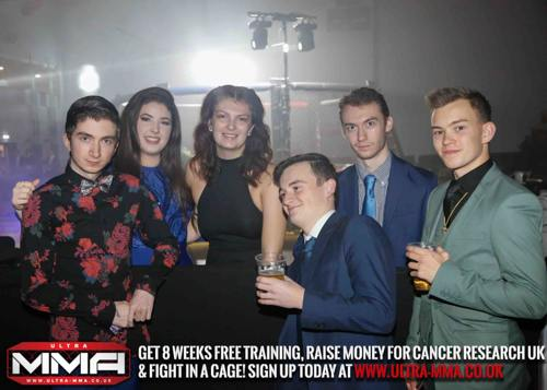 romford-october-2019-page-1-event-photo-11