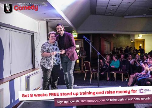 swansea-november-2018-page-7-event-photo-45