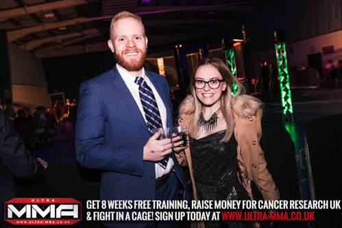 coventry-december-2018-page-1-event-photo-16