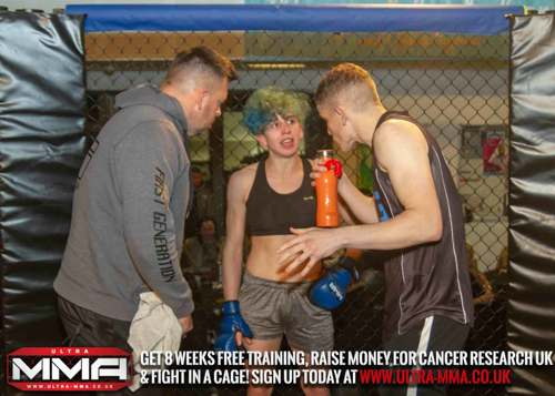 fight-night-page-10-event-photo-24