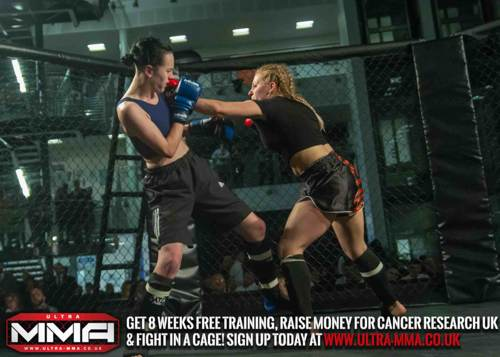 fight-night-page-5-event-photo-0