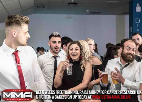cardiff-april-2018-page-7-event-photo-35
