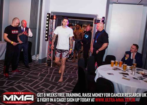 fight-night-page-1-event-photo-22